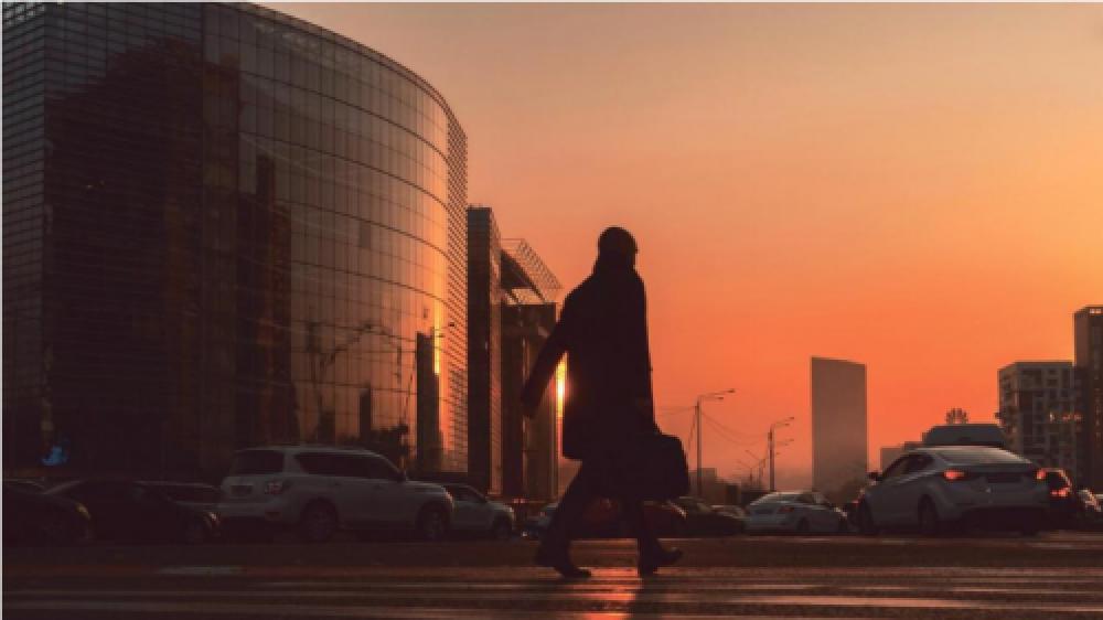 Каким был 2020 год для банковского сектора Казахстана