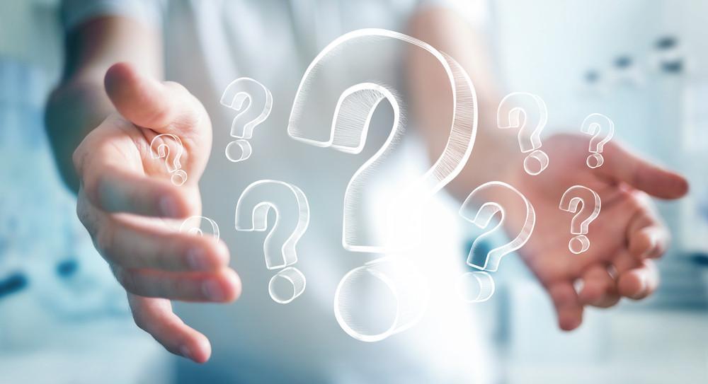 «Fingramota Online»: ответы на часто задаваемые вопросы
