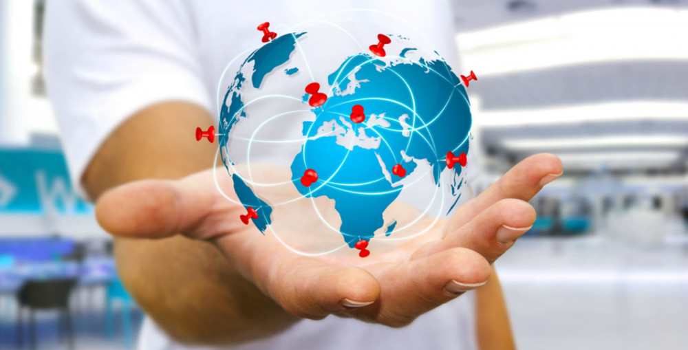 Қазақстан Республикасының қаржы нарығында шетелдік қаржы ұйымдарының филиалдарын ашу мүмкіндігі туралы
