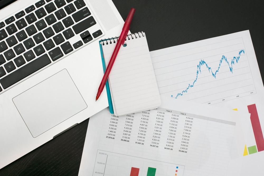 Финансовая грамотность: повышаем вместе!