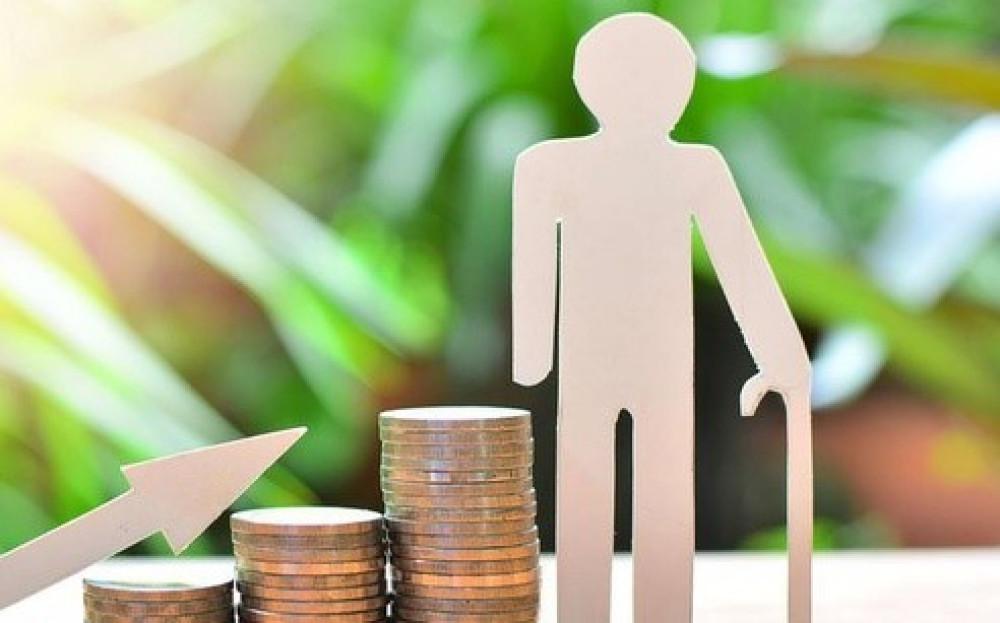 Как частные компании будут управлять пенсионными накоплениями казахстанцев