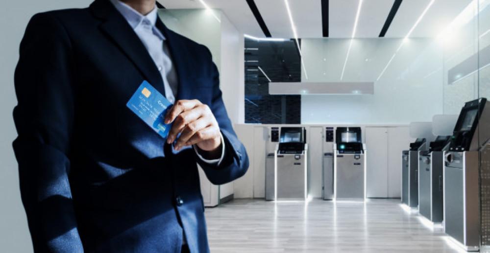 Технический сбой в банке: нужно быть готовыми