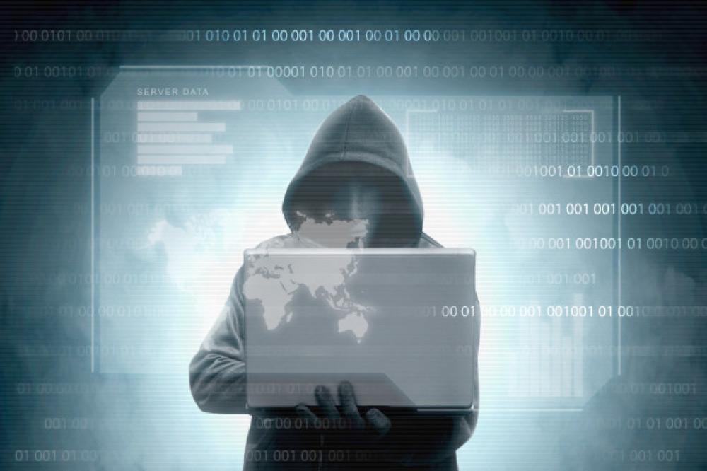 В период пандемии в Казахстане активизировались интернет-мошенники