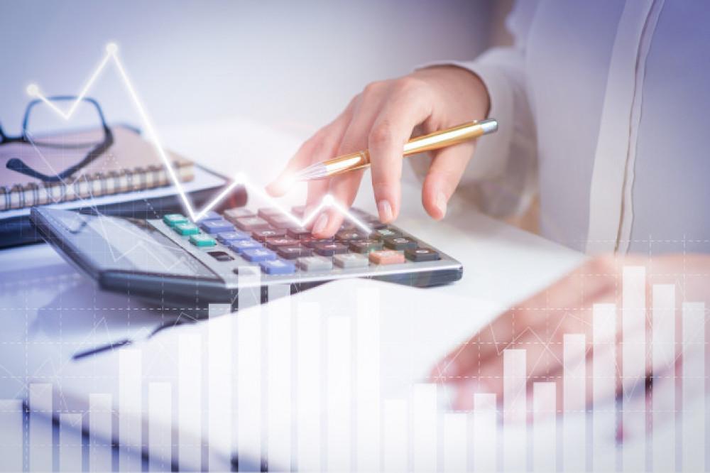 Особенности краткосрочного кредита: что надо знать?