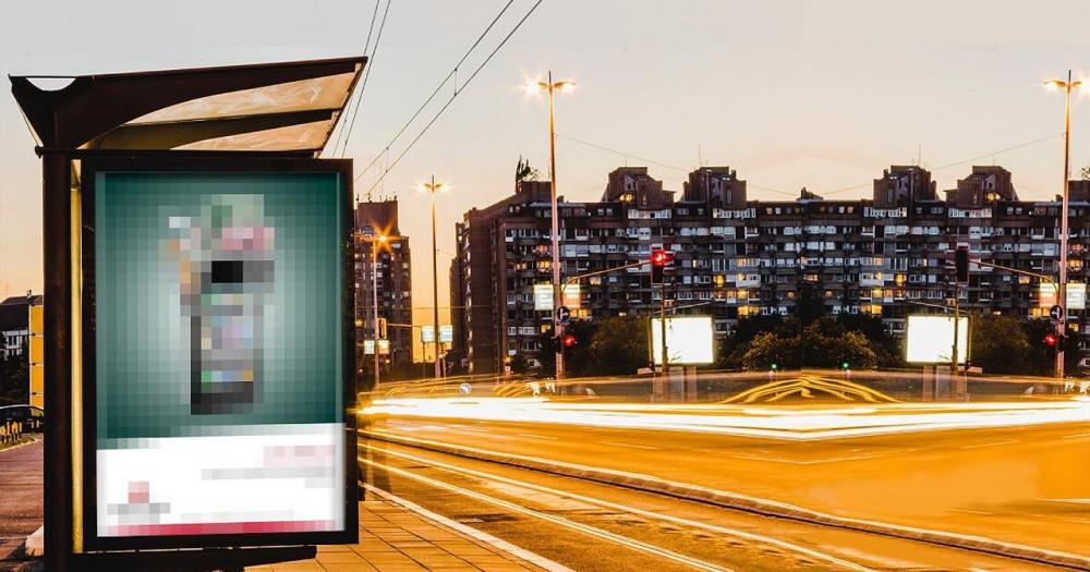 О мерах финрегулятора к банкам и МФО по результатам мониторинга рекламной деятельности в феврале