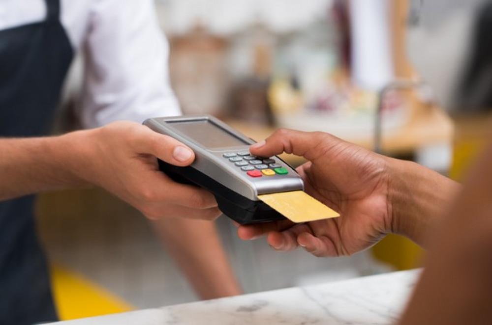 Банктік карталармен жасалатын алаяқтық. Оның қалай алдын алуға болады?