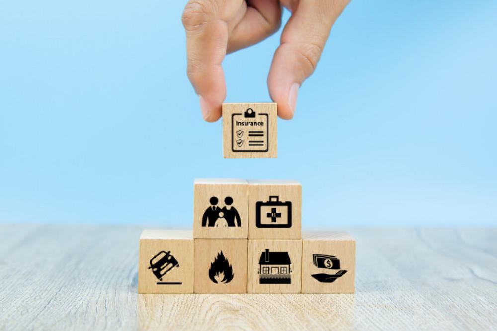 Что включает в себя договор страхования и как его правильно читать?