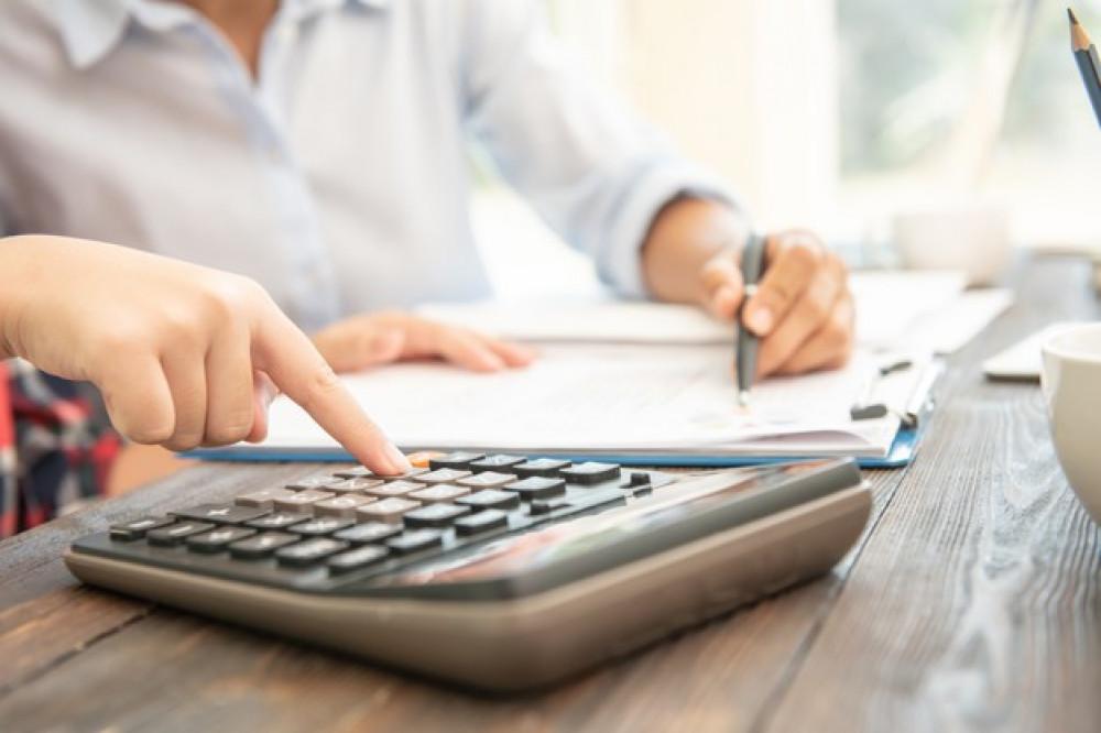 Как рассчитывается страховая выплата и из чего она состоит?