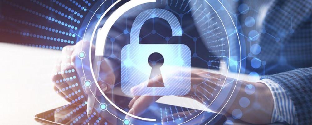 Банктерге кибершабуыл: Агенттік 2 млрд теңгенің ұрлануы қалай тергеп-тексерілгенін айтып берді