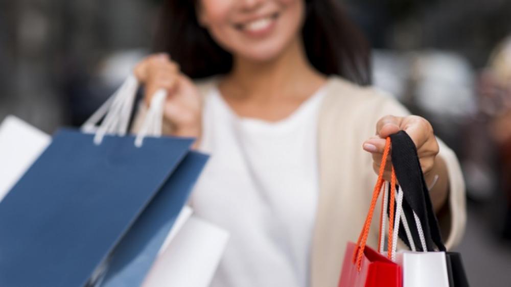 Разумное потребление, или сколько нужно денег для счастья