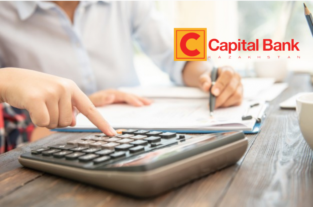 Capital Bank Kazakhstan-ның салымшылары не істеуі керек?