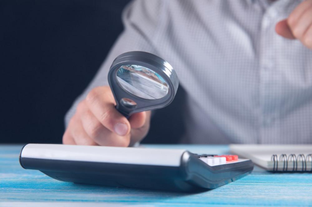 О нарушениях финансовыми организациями прав потребителей финансовых услуг