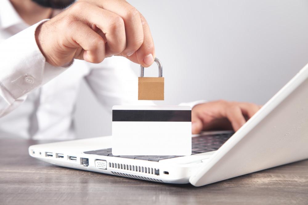 Как не попасться на уловки кредитных мошенников?