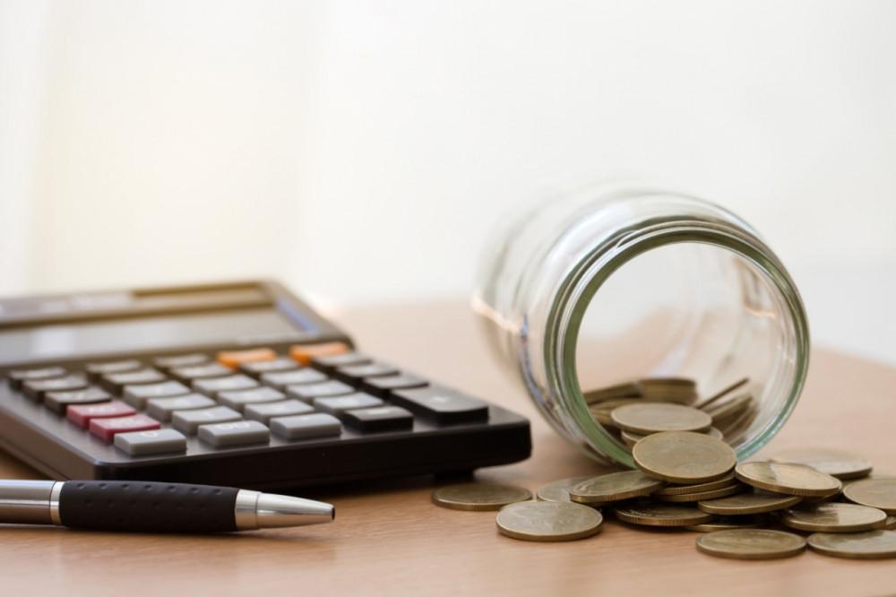 Приводим финансы в порядок, или как сформировать личный финансовый план