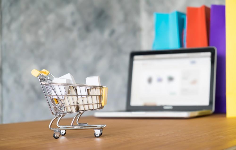 Назар аударыңыз!  Онлайн-шопингтен не күтуге болады?