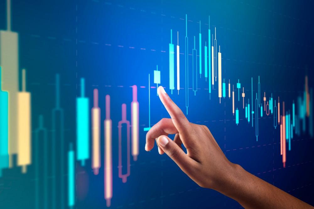 О состоянии рынка ценных бумаг Казахстана по состоянию на 1 августа 2021 года