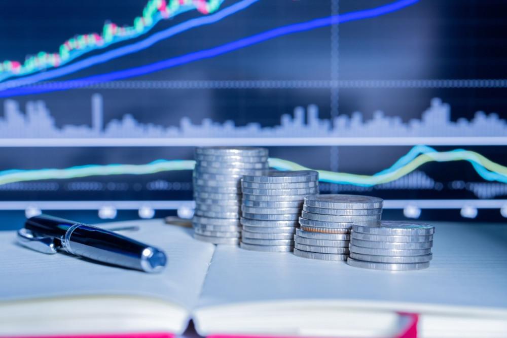 О состоянии банковского сектора Казахстана по состоянию на 1 августа 2021 года