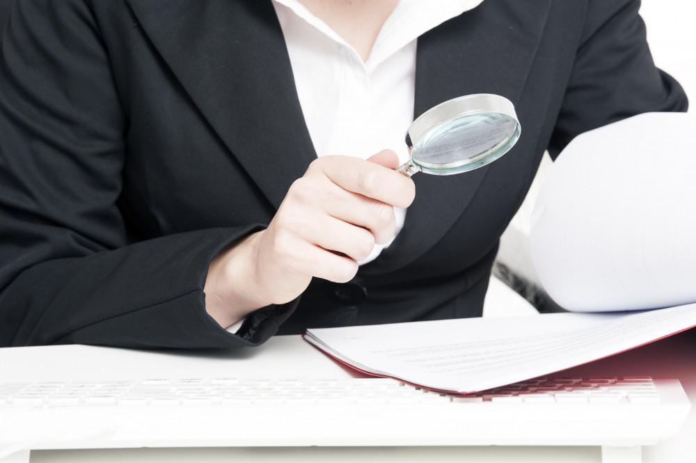 Два банка оштрафованы за неуказание ставки вознаграждения при распространении публикации