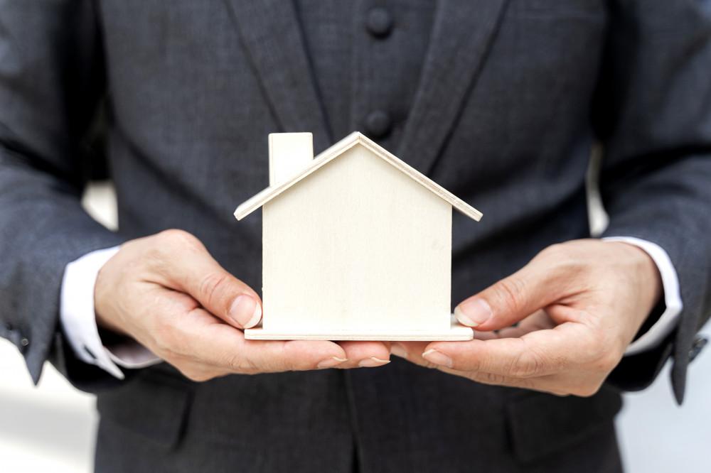 Тенденции на рынке ипотечного кредитования